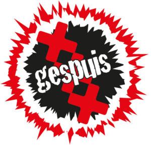 logo gespuis