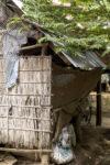 Environment elderly cambodia