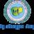 ministery of social affairs Cambodia logo